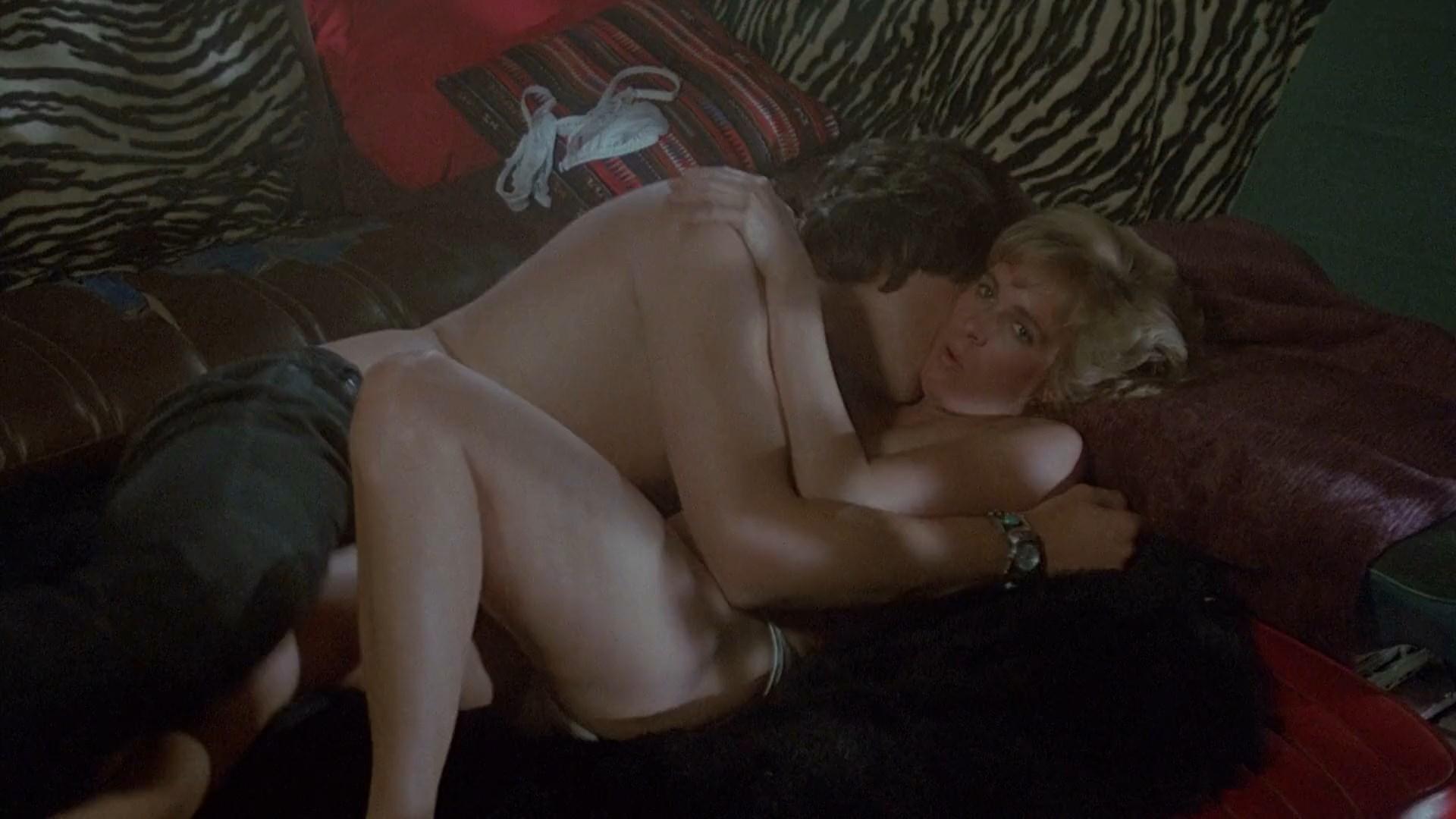 Sherilyn fenn sex scenes