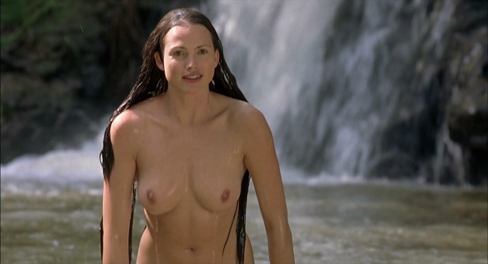 movie-nudity
