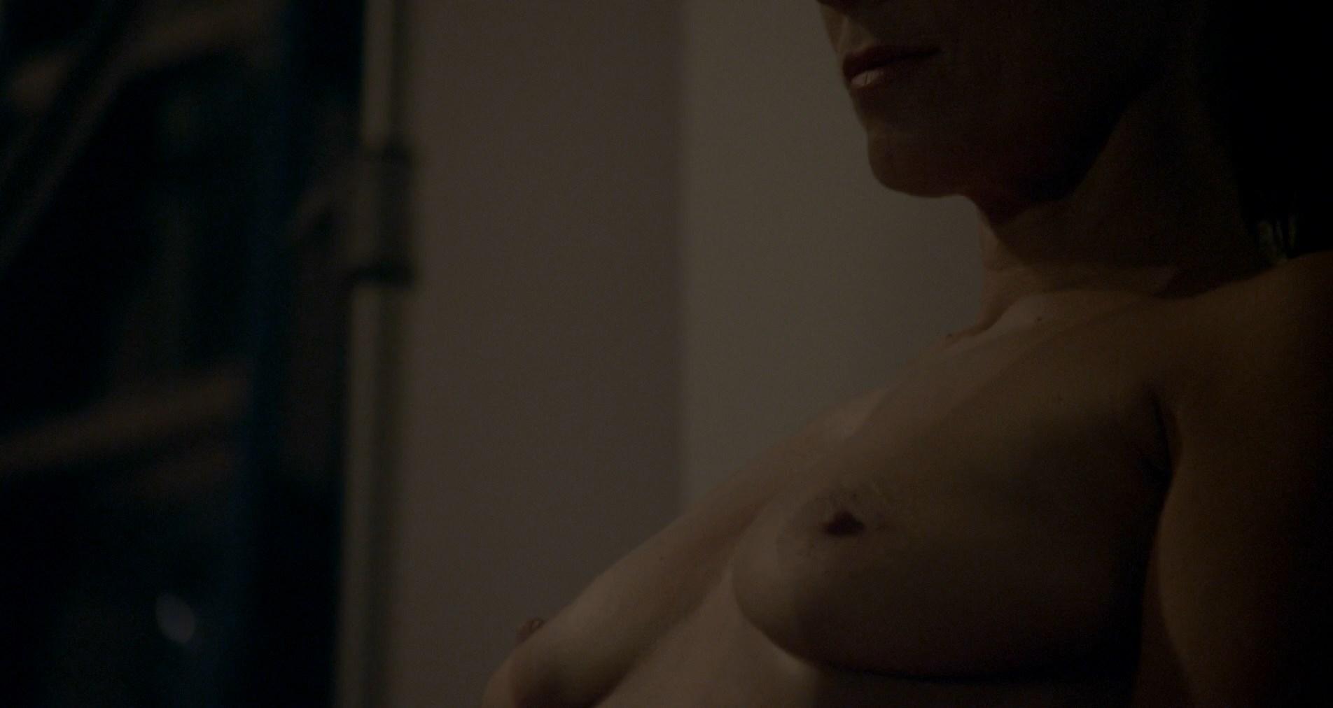 Briana evigan nude scenes erotic galery