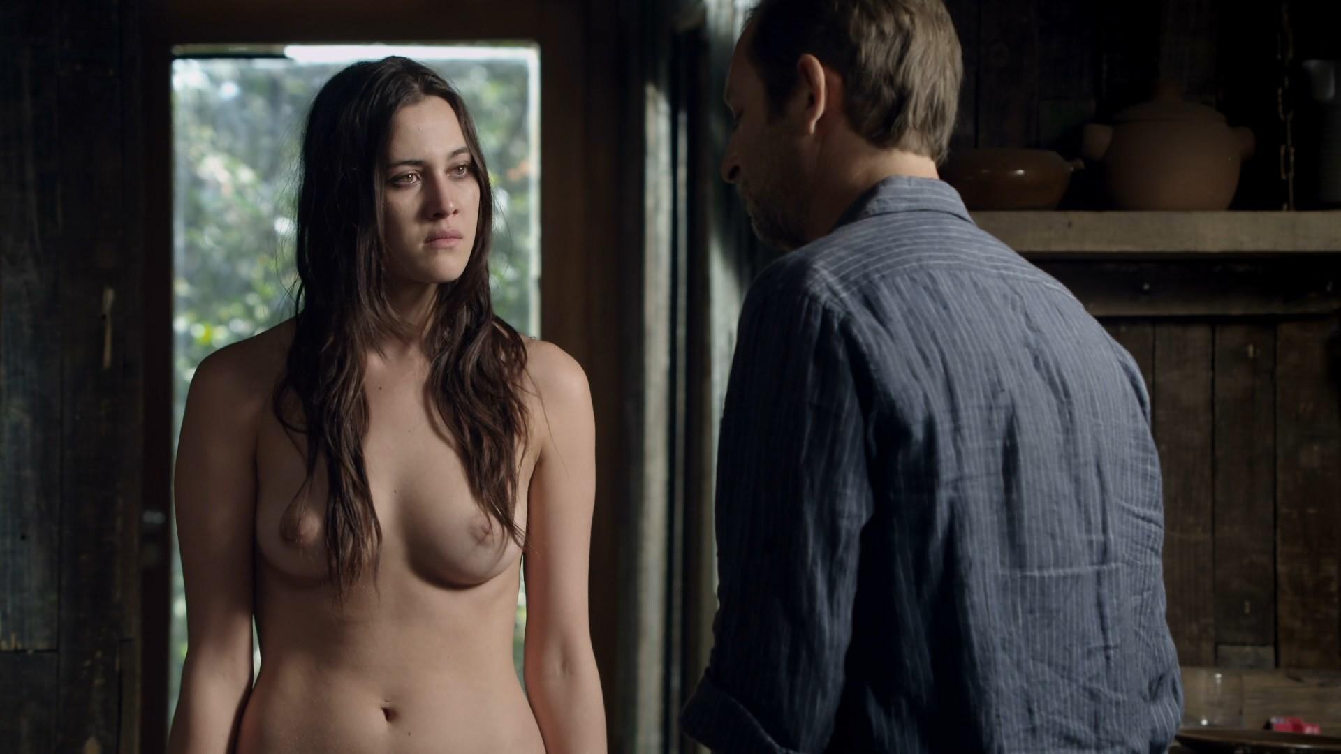 The dark knight picture banned sex scenes