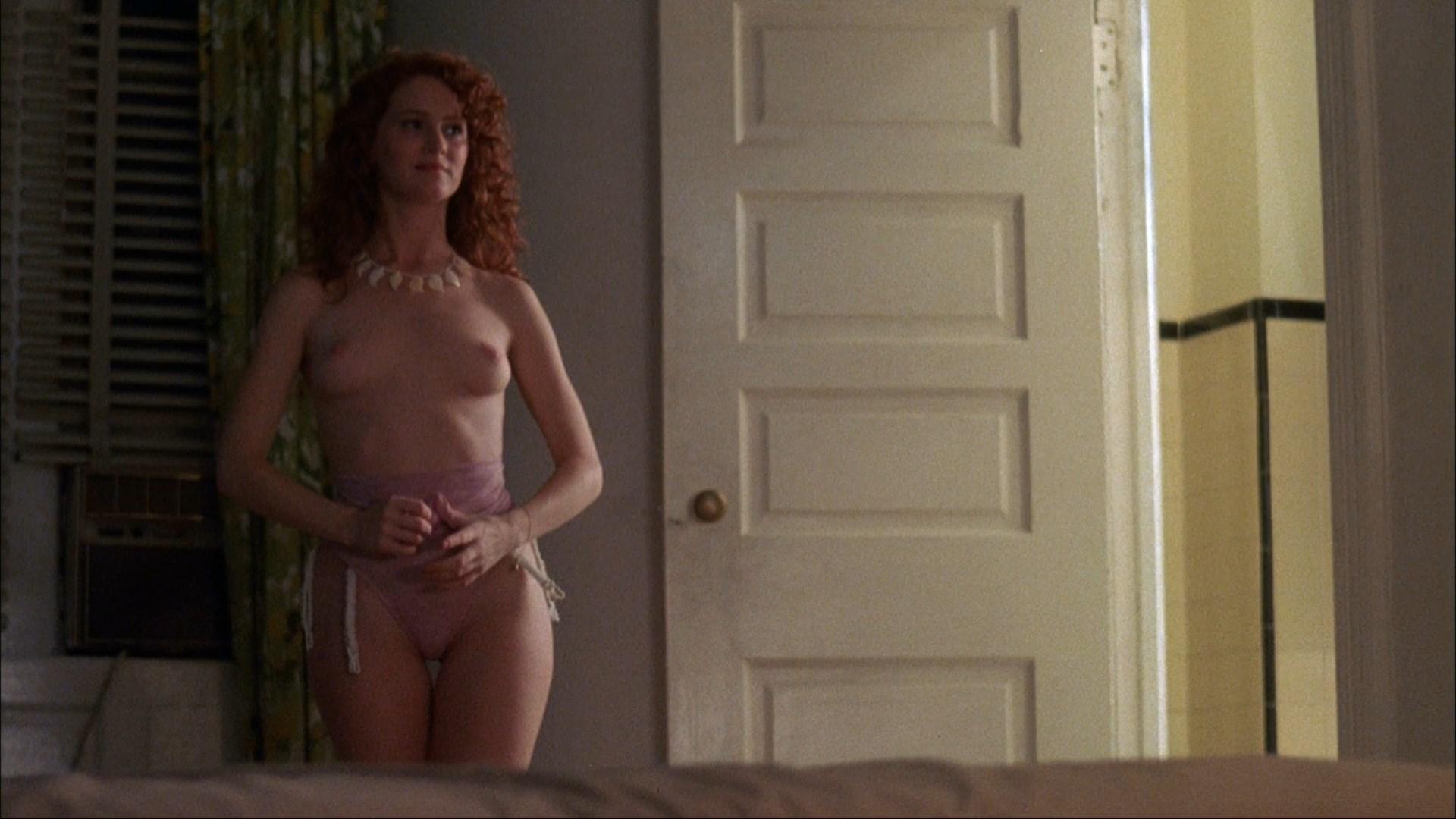 City Of Hope Angela Bassett Nude Scene