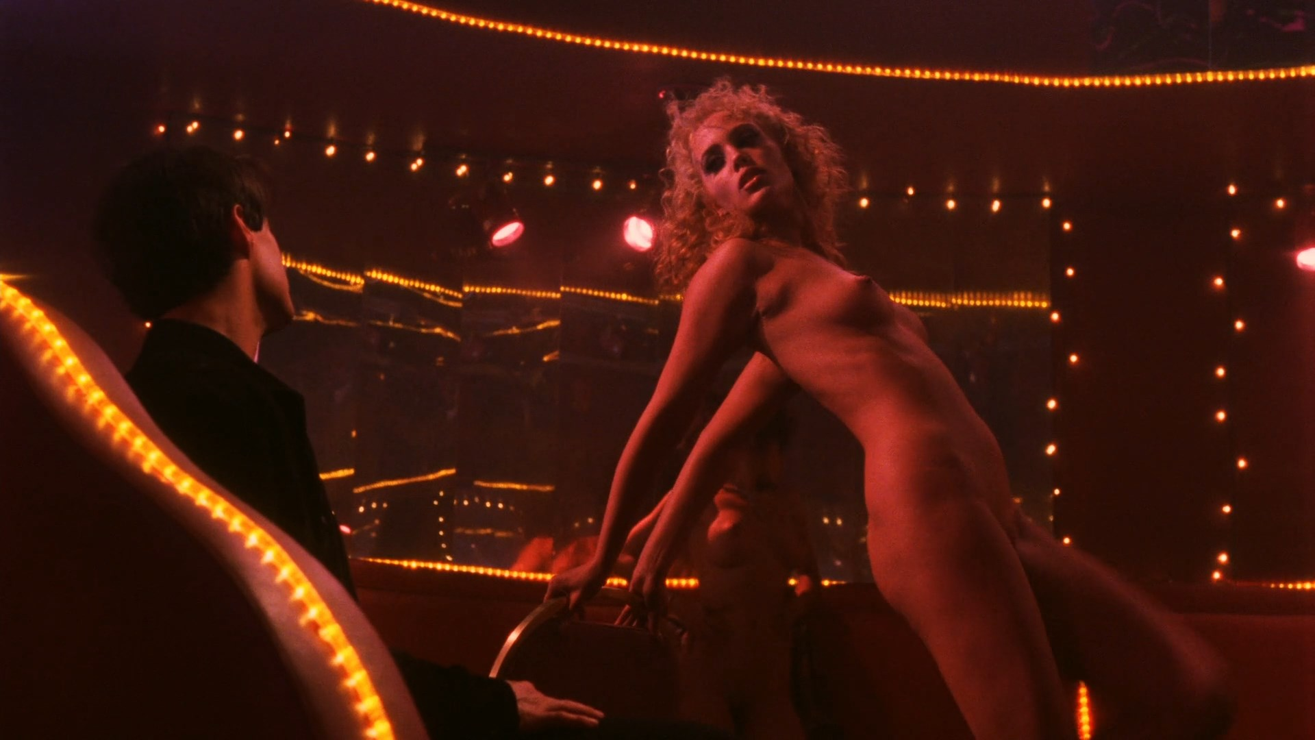 Allison williams nude sex scene in girls series scandalplanetcom