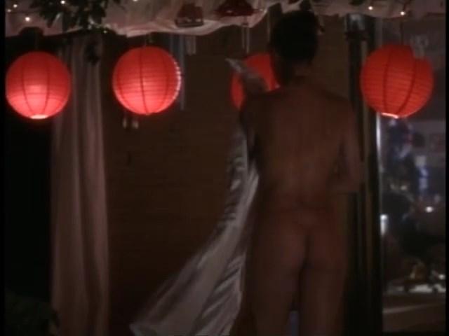 Cara mantella nude