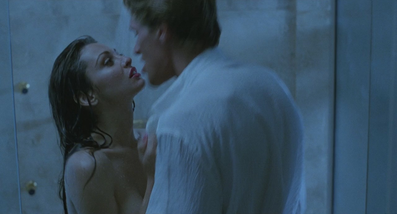 Paradise Nude Blogspot Daniela Cicarelli Sex Tape Free Pics