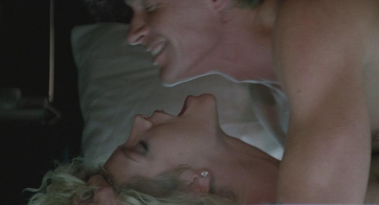 Adrienne Sachs Nude
