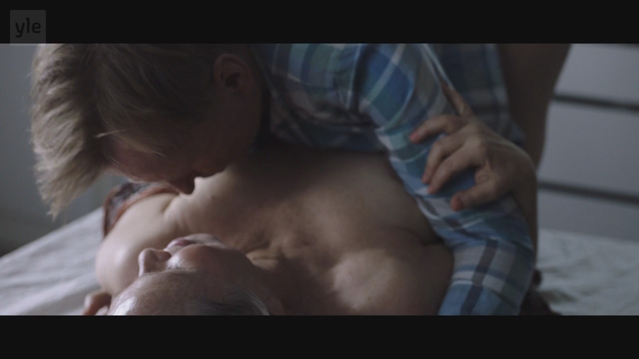 Nackt Görel Crona  Prime Video: